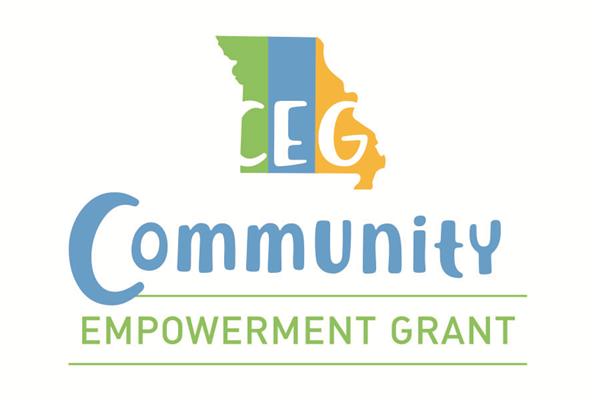 Community Empowerment Grant Spotlight on Trenton