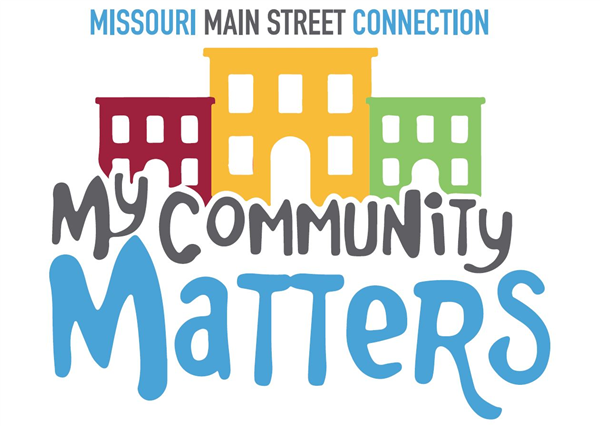 My Community Matters Grant: First Year Of Services