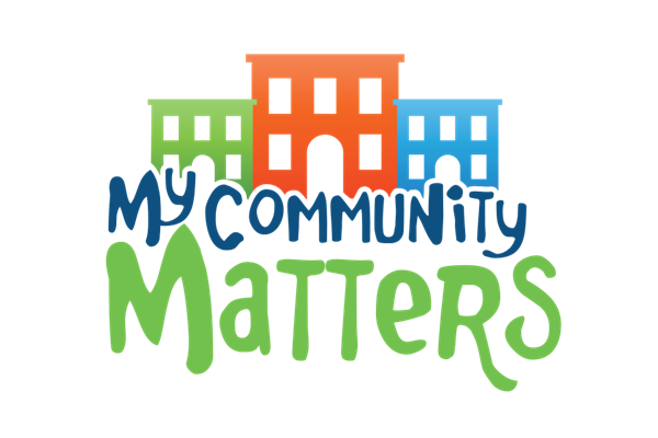 MMSC Unveils My Community Matters Initiative