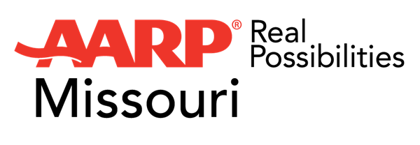 AARP Resiliency Project & Design Assistance Grant